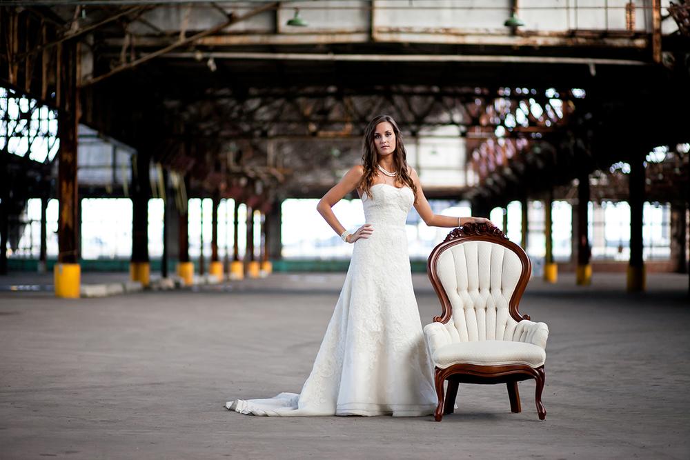 adam-szarmack-bridal-portraits-wedding-photographer-IMG_8806.jpg