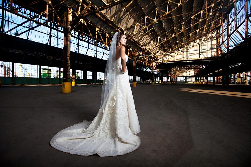 adam-szarmack-bridal-portraits-wedding-photographer-IMG_8864.jpg