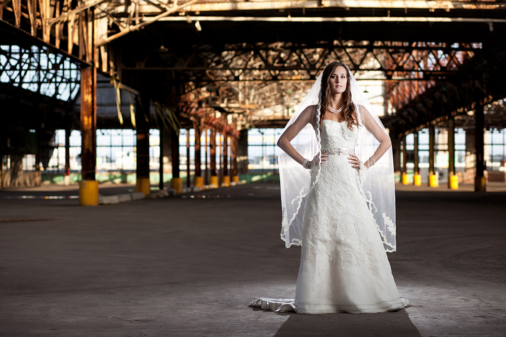 adam-szarmack-bridal-portraits-wedding-photographer-IMG_8834.jpg