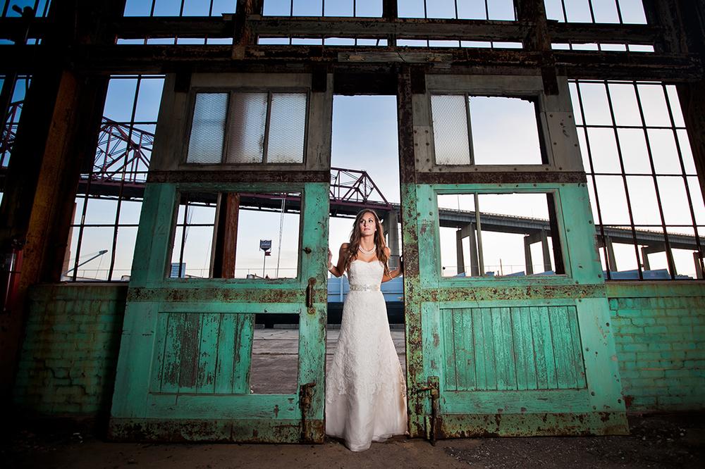 adam-szarmack-bridal-portraits-wedding-photographer-IMG_8895.jpg