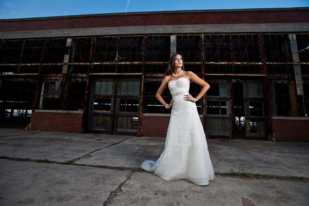 adam-szarmack-bridal-portraits-wedding-photographer-IMG_8904.jpg