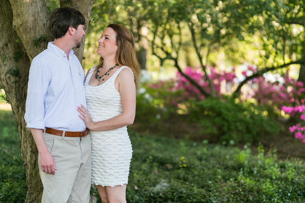 adam-szarmack-riverside-jacksonville-engagement-photographer-586A7616.jpg