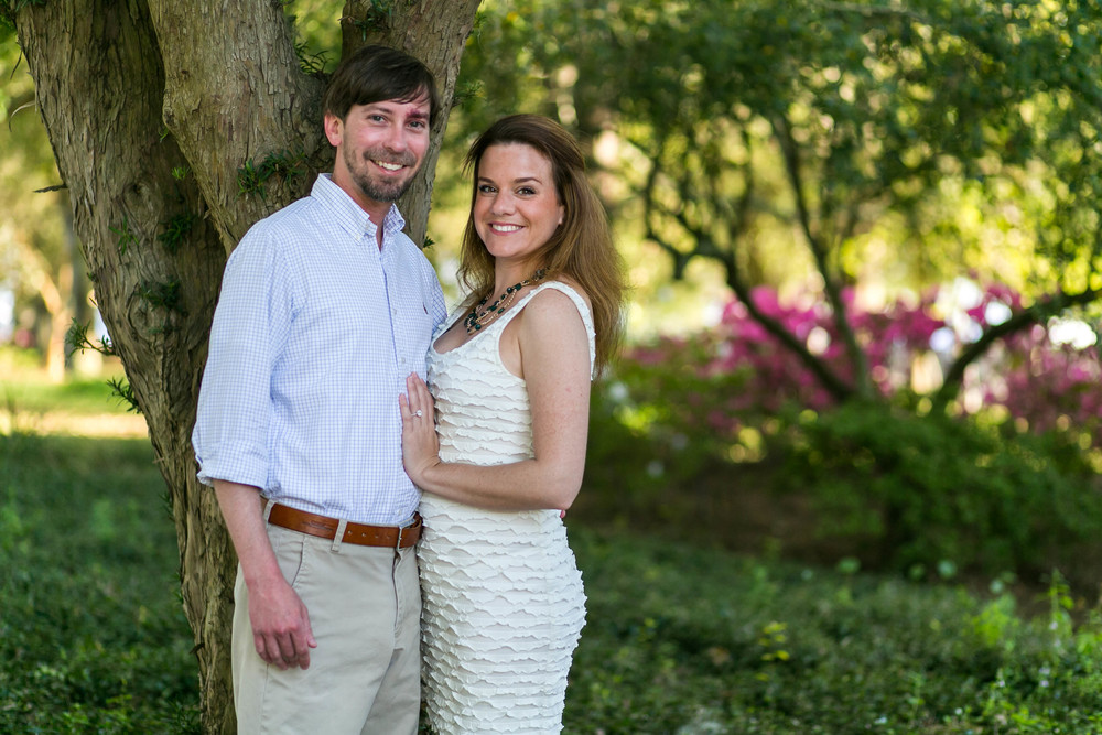 adam-szarmack-riverside-jacksonville-engagement-photographer-586A7632.jpg