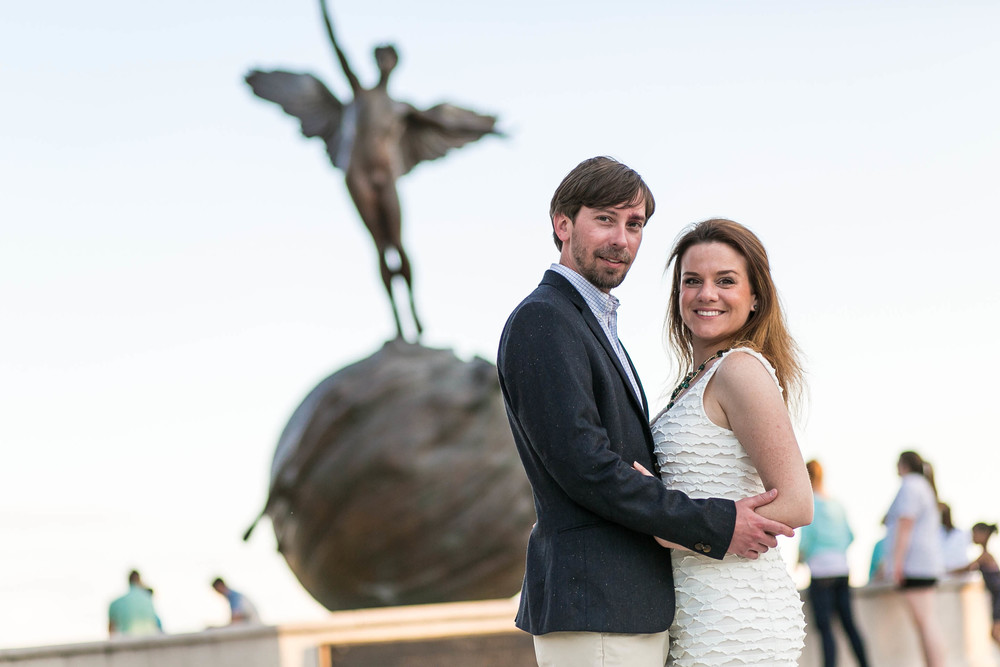 adam-szarmack-riverside-jacksonville-engagement-photographer-586A7895.jpg