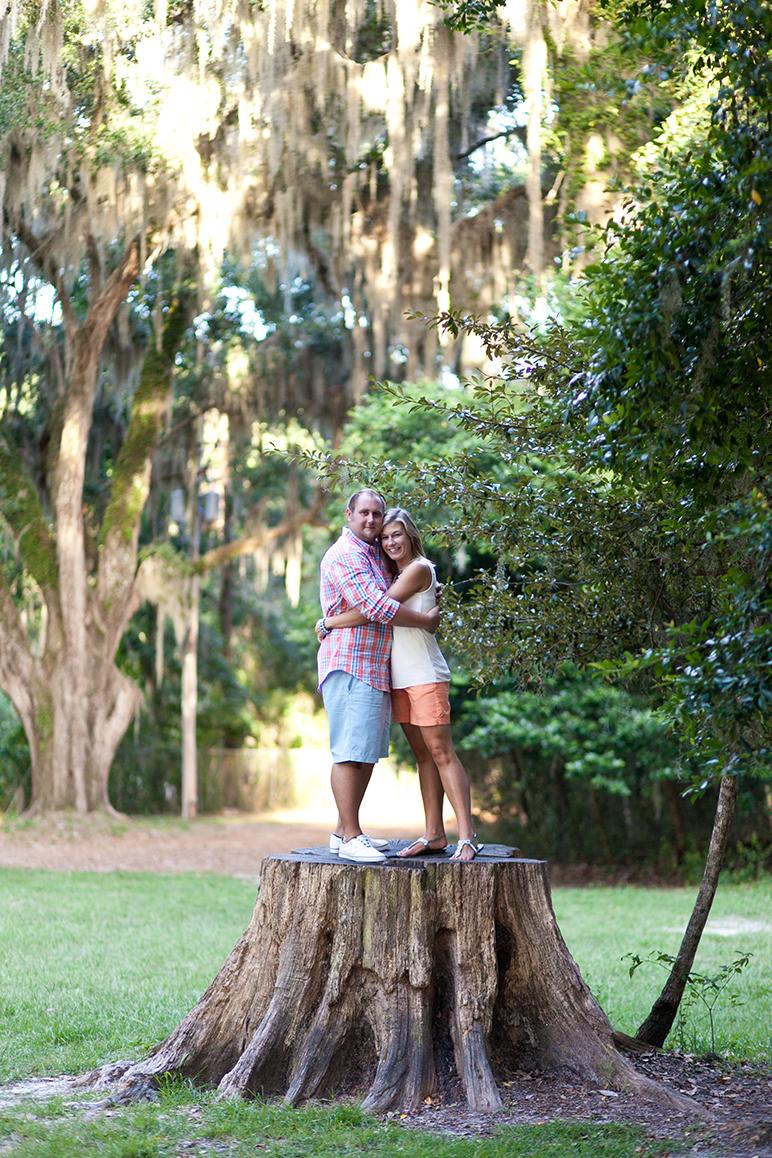 adam-szarmack-jacksonville-engagement-photographer-IMG_6601.jpg