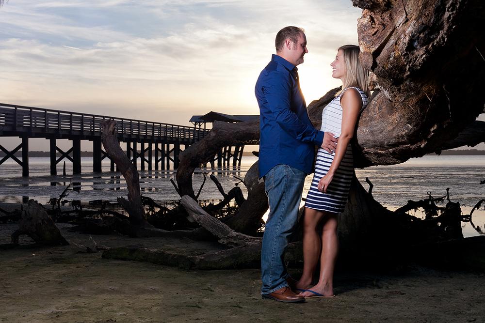 adam-szarmack-jacksonville-engagement-photographer-IMG_6665.jpg