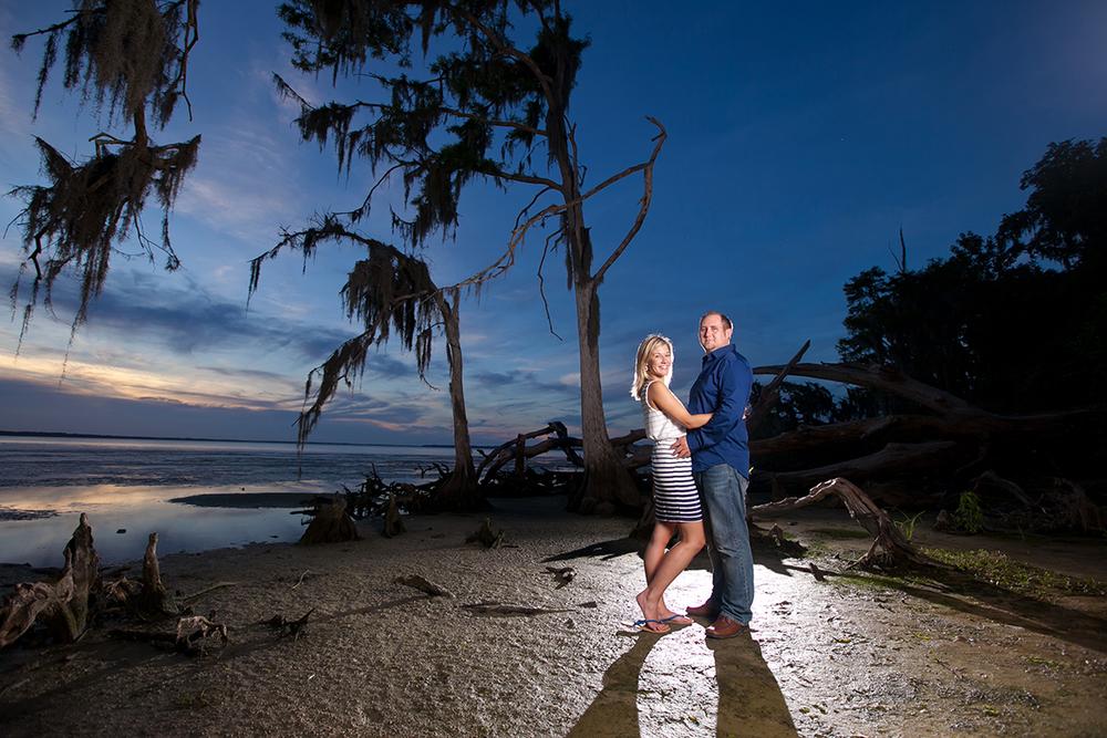 adam-szarmack-jacksonville-engagement-photographer-IMG_6707.jpg