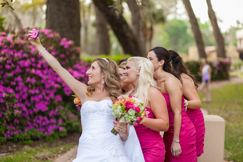 adam-szarmack-ponte-vedra-wedding-photographer-_MG_0014.jpg