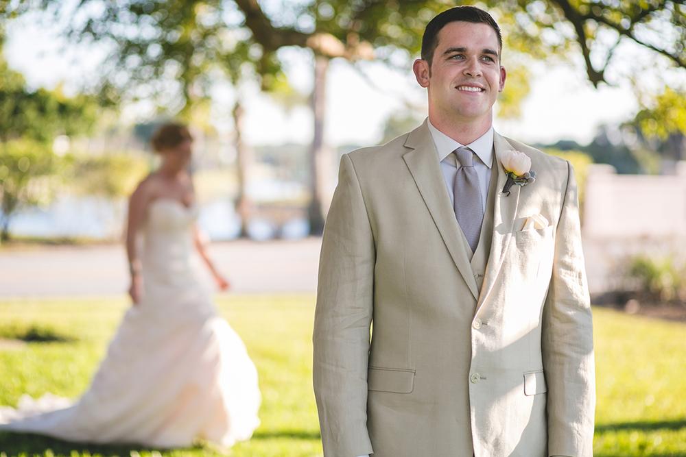 adam-szarmack-ponte-vedra-wedding-photographer-IMG_6467.jpg