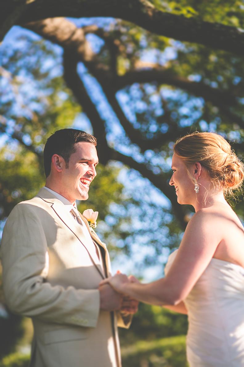 adam-szarmack-ponte-vedra-wedding-photographer-IMG_6481-Edit.jpg