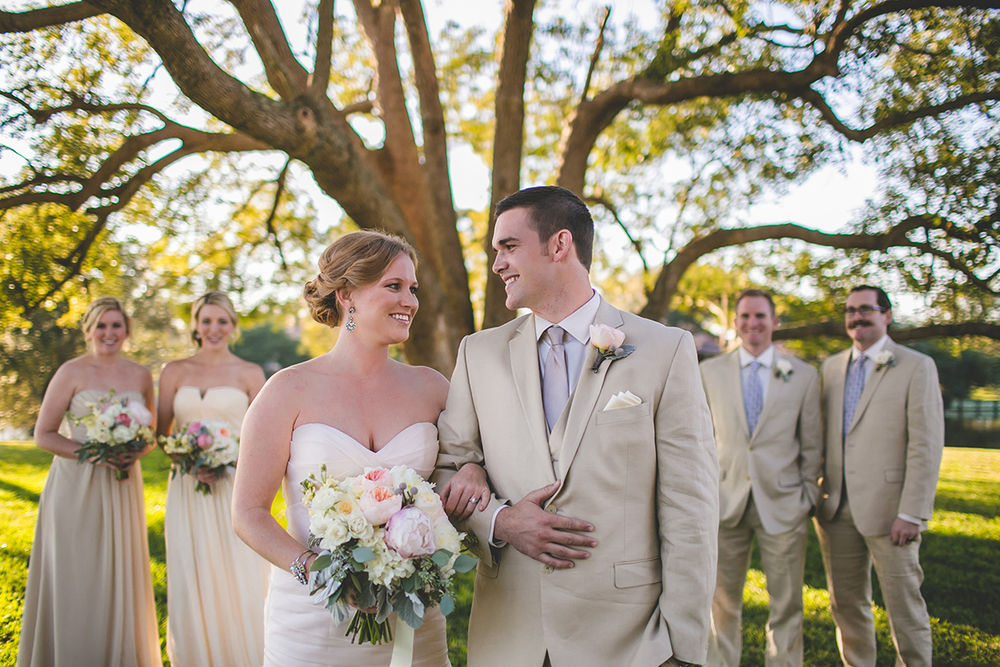 adam-szarmack-ponte-vedra-wedding-photographer-IMG_6496.jpg