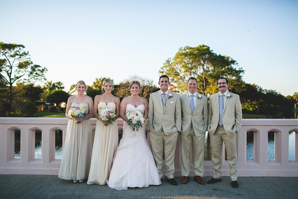 adam-szarmack-ponte-vedra-wedding-photographer-IMG_6536.jpg