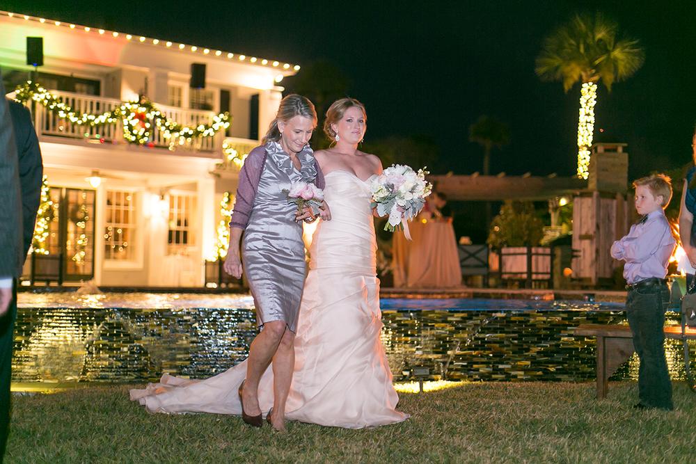 adam-szarmack-ponte-vedra-wedding-photographer-IMG_6613.jpg