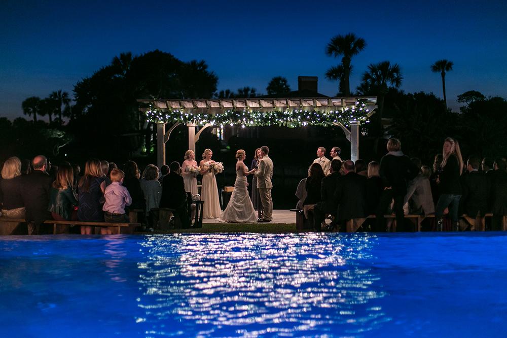 adam-szarmack-ponte-vedra-wedding-photographer-IMG_6638.jpg