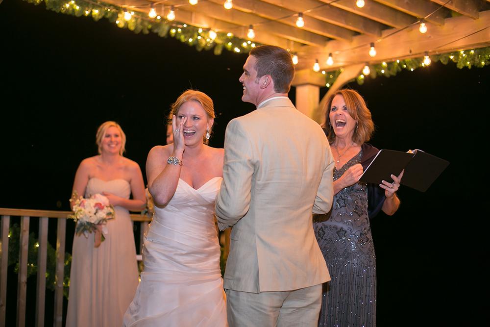 adam-szarmack-ponte-vedra-wedding-photographer-IMG_6665.jpg