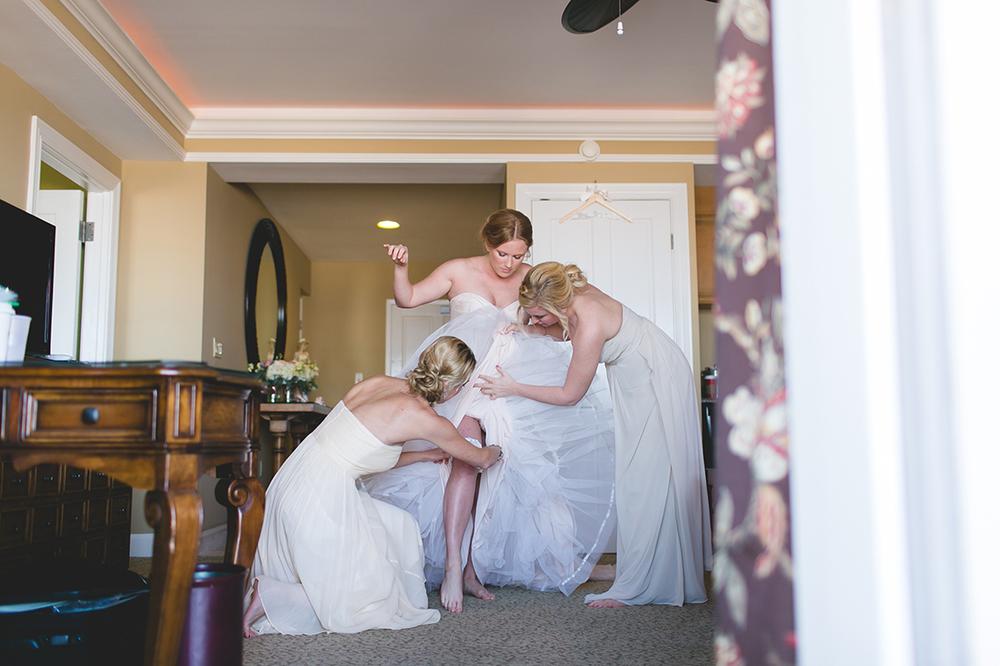 adam-szarmack-ponte-vedra-wedding-photographer-IMG_7144.jpg