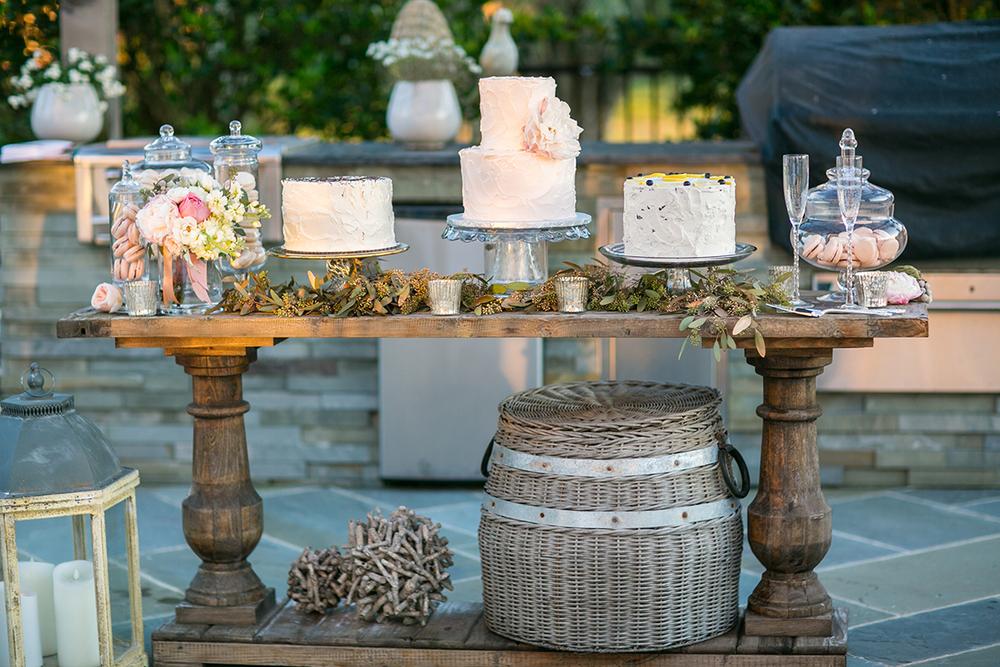 adam-szarmack-ponte-vedra-wedding-photographer-IMG_7261.jpg
