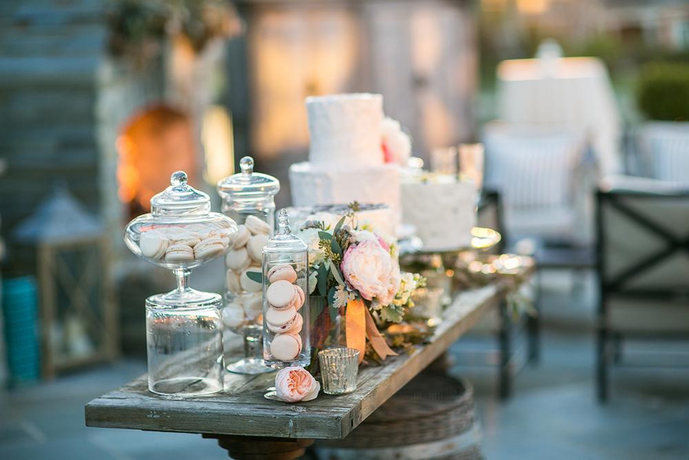 adam-szarmack-ponte-vedra-wedding-photographer-IMG_7273.jpg