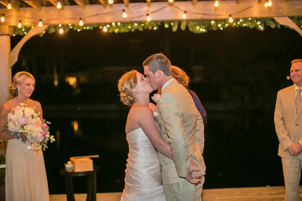adam-szarmack-ponte-vedra-wedding-photographer-IMG_7373.jpg