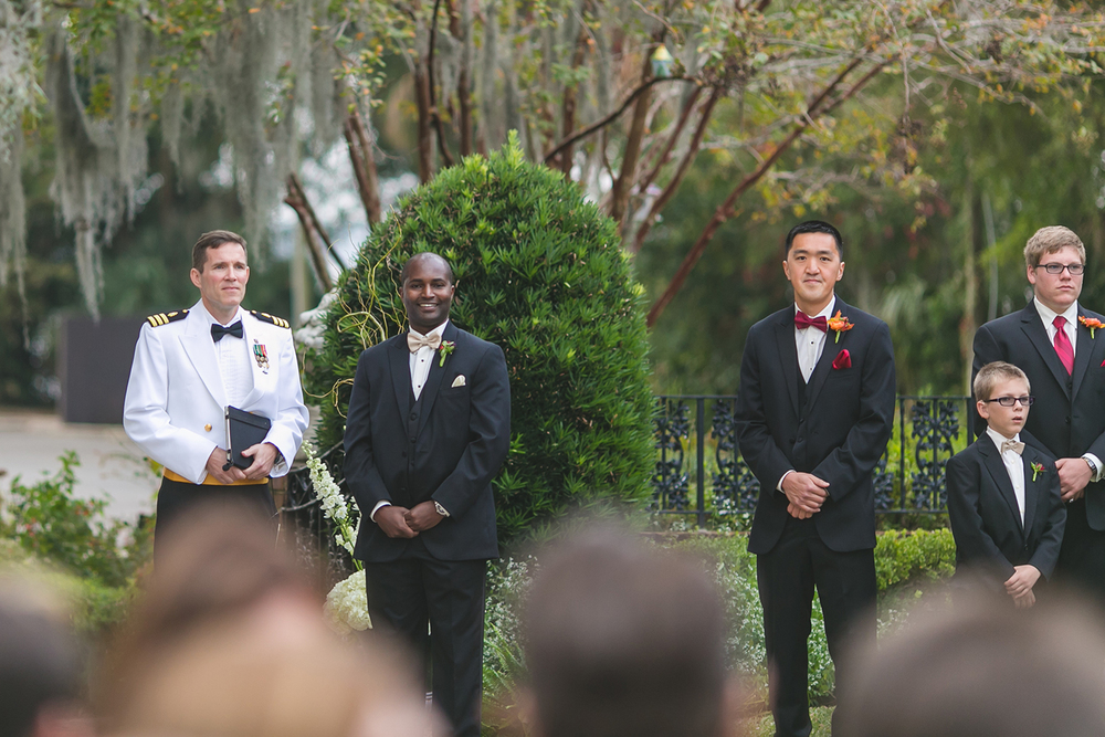 adam-szarmack-riverside-jacksonville-wedding-photographer-2PZ3A4906.jpg