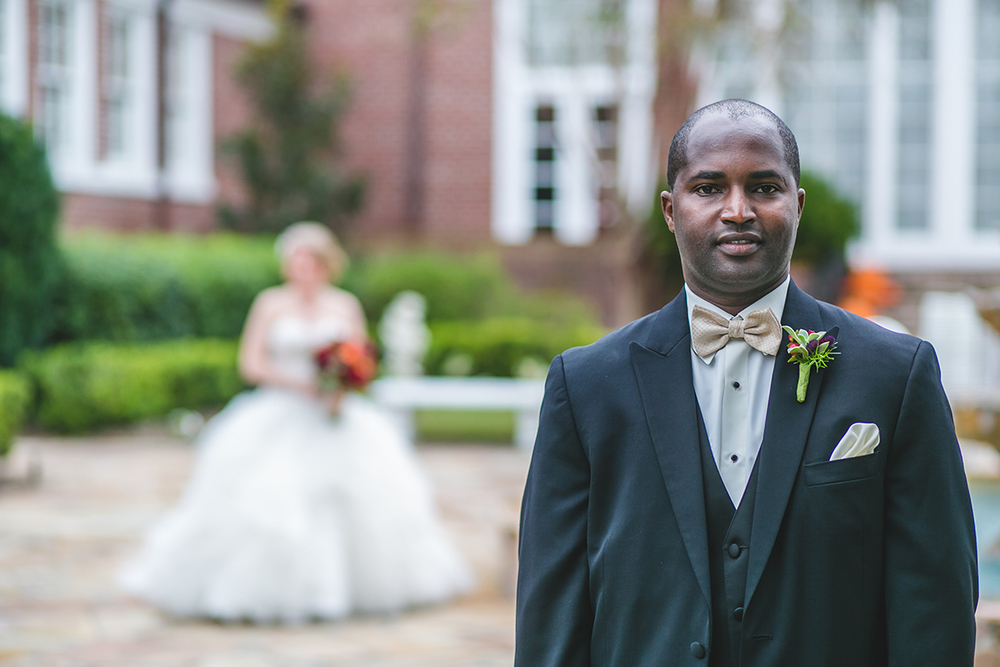 adam-szarmack-riverside-jacksonville-wedding-photographer-IMG_5123.jpg