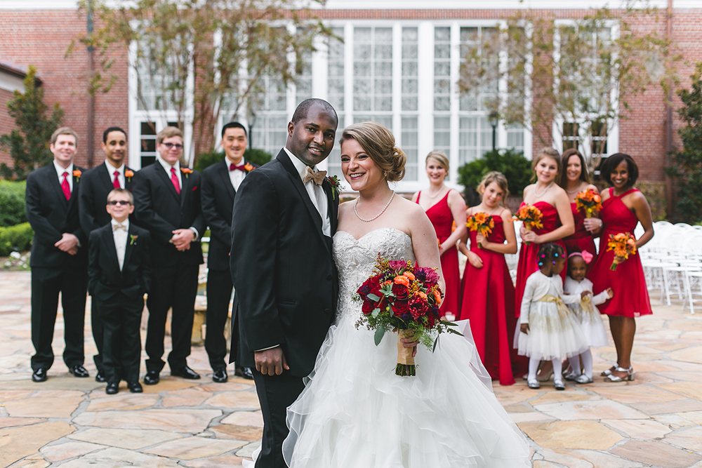 adam-szarmack-riverside-jacksonville-wedding-photographer-IMG_5194.jpg