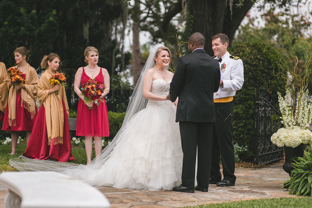 adam-szarmack-riverside-jacksonville-wedding-photographer-IMG_5344.jpg