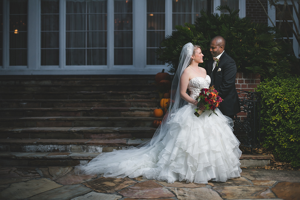 adam-szarmack-riverside-jacksonville-wedding-photographer-IMG_5447.jpg