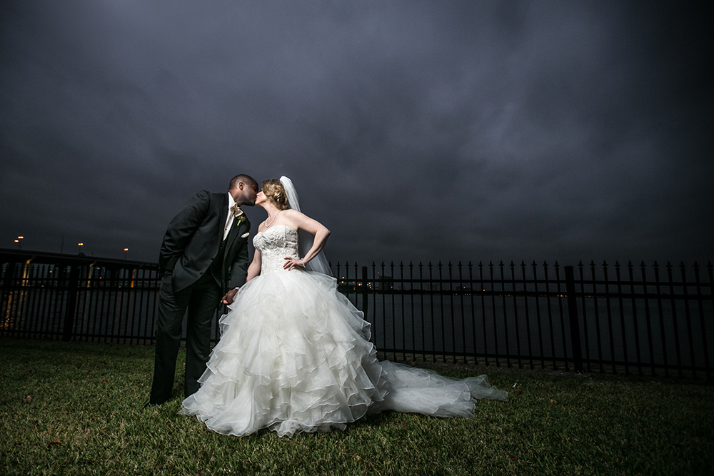 adam-szarmack-riverside-jacksonville-wedding-photographer-IMG_5497.jpg