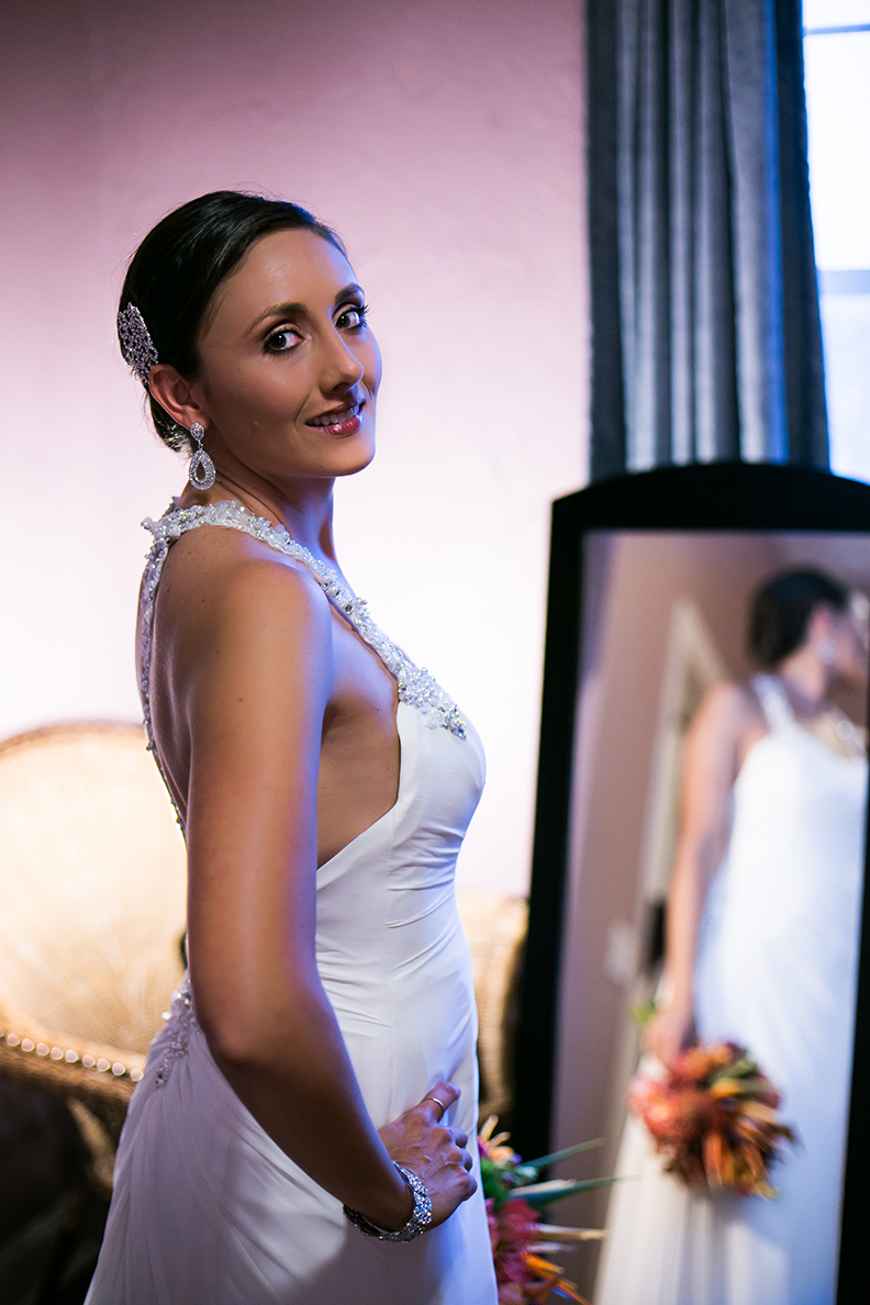 adam-szarmack-jacksonville-beach-casa-marina-wedding-photographer-IMG_0923.jpg