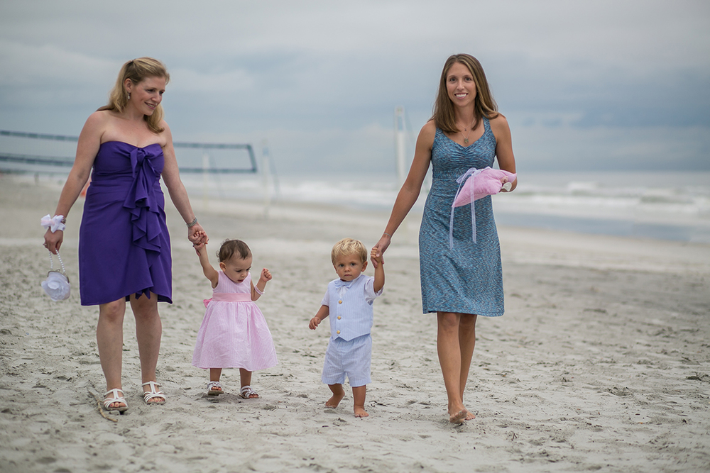 adam-szarmack-jacksonville-beach-casa-marina-wedding-photographer-IMG_1033-Edit.jpg