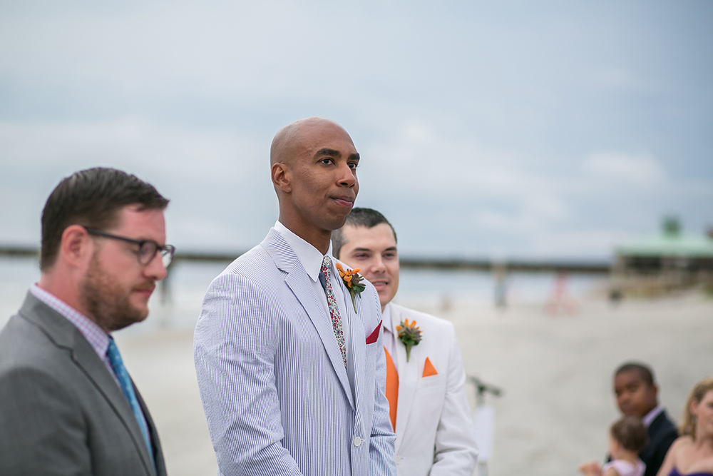 adam-szarmack-jacksonville-beach-casa-marina-wedding-photographer-IMG_1052.jpg