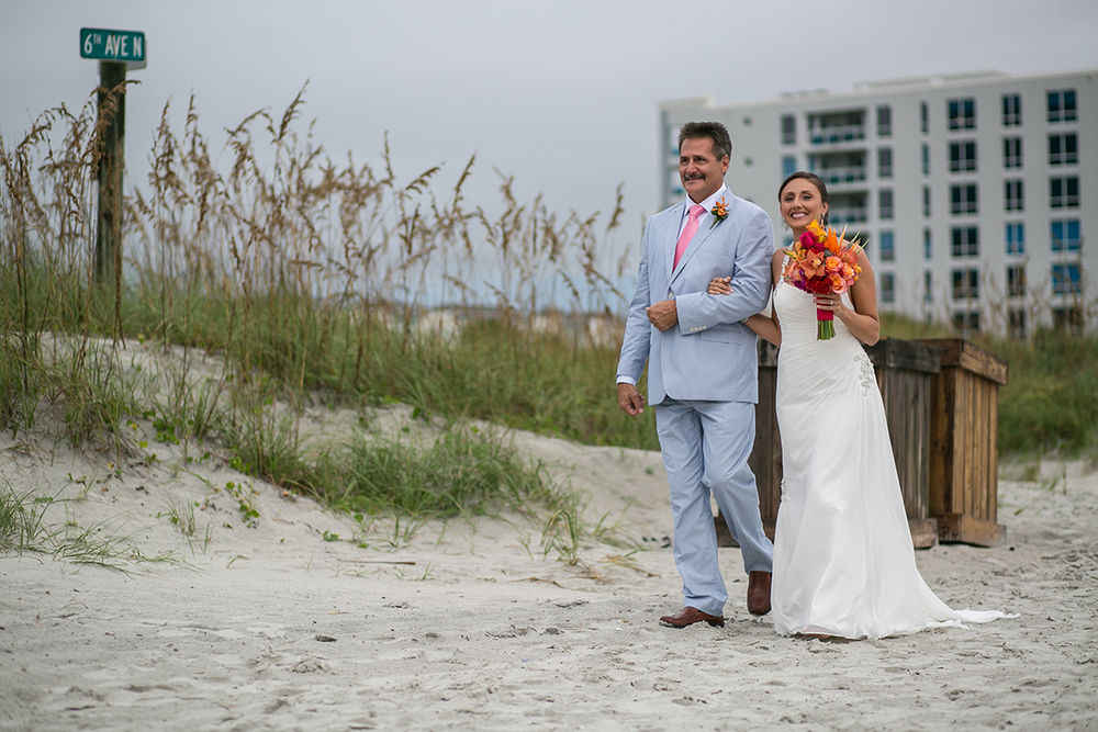 adam-szarmack-jacksonville-beach-casa-marina-wedding-photographer-IMG_1057.jpg
