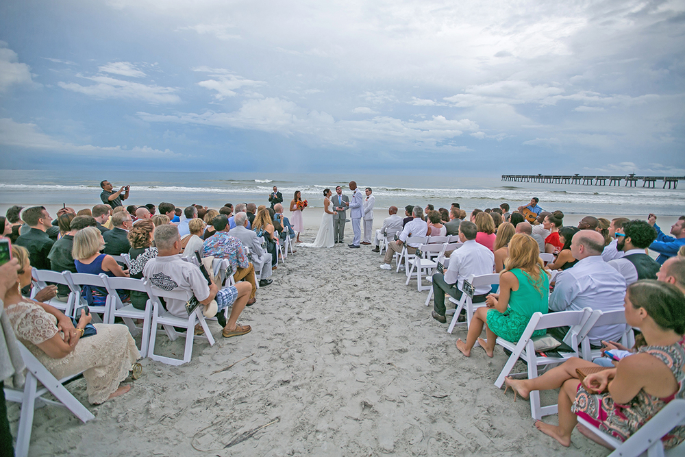 adam-szarmack-jacksonville-beach-casa-marina-wedding-photographer-IMG_1085.jpg