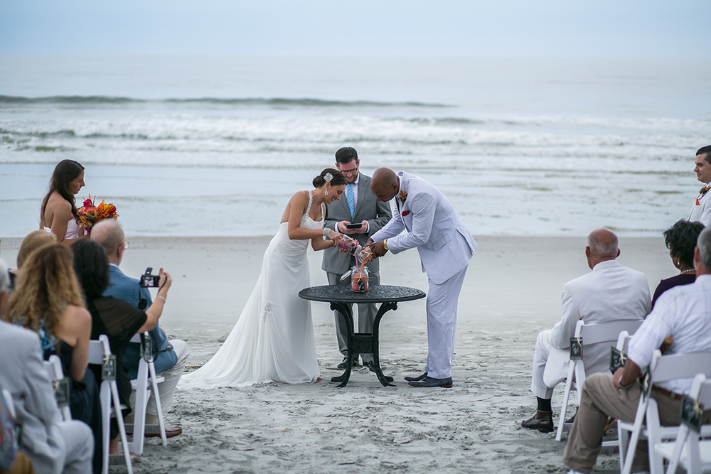 adam-szarmack-jacksonville-beach-casa-marina-wedding-photographer-IMG_1118.jpg