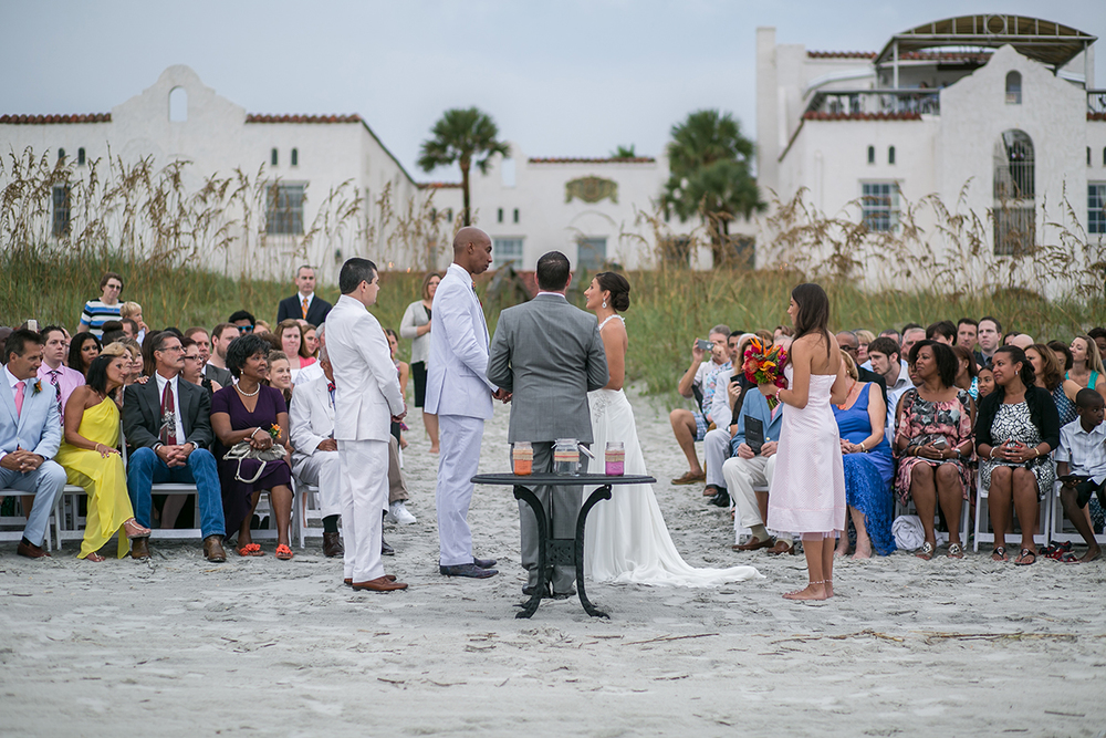 adam-szarmack-jacksonville-beach-casa-marina-wedding-photographer-IMG_1102.jpg
