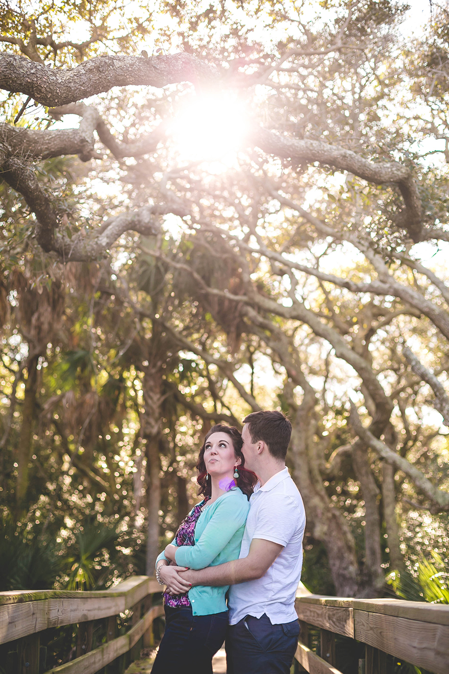adam-szarmack-hanna-park-jacksonville-wedding-photographer-586A6628.jpg