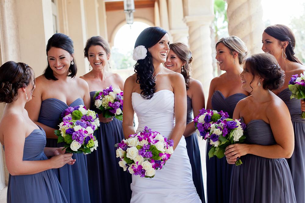 adam-szarmack-tpc-sawgrass-ponte-vedra-wedding-photographer-IMG_8661.jpg