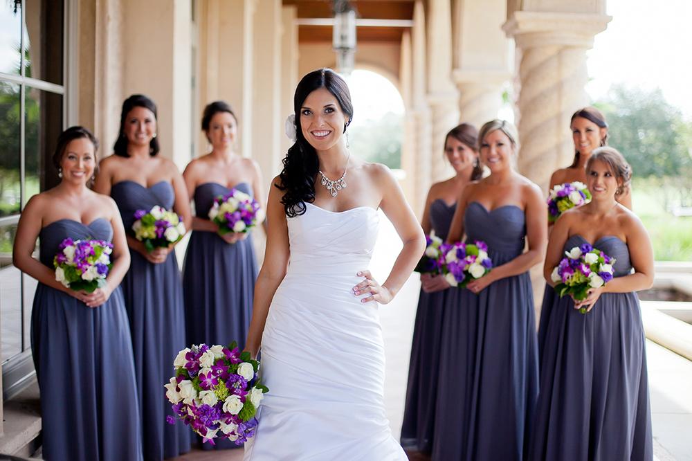 adam-szarmack-tpc-sawgrass-ponte-vedra-wedding-photographer-IMG_8674.jpg
