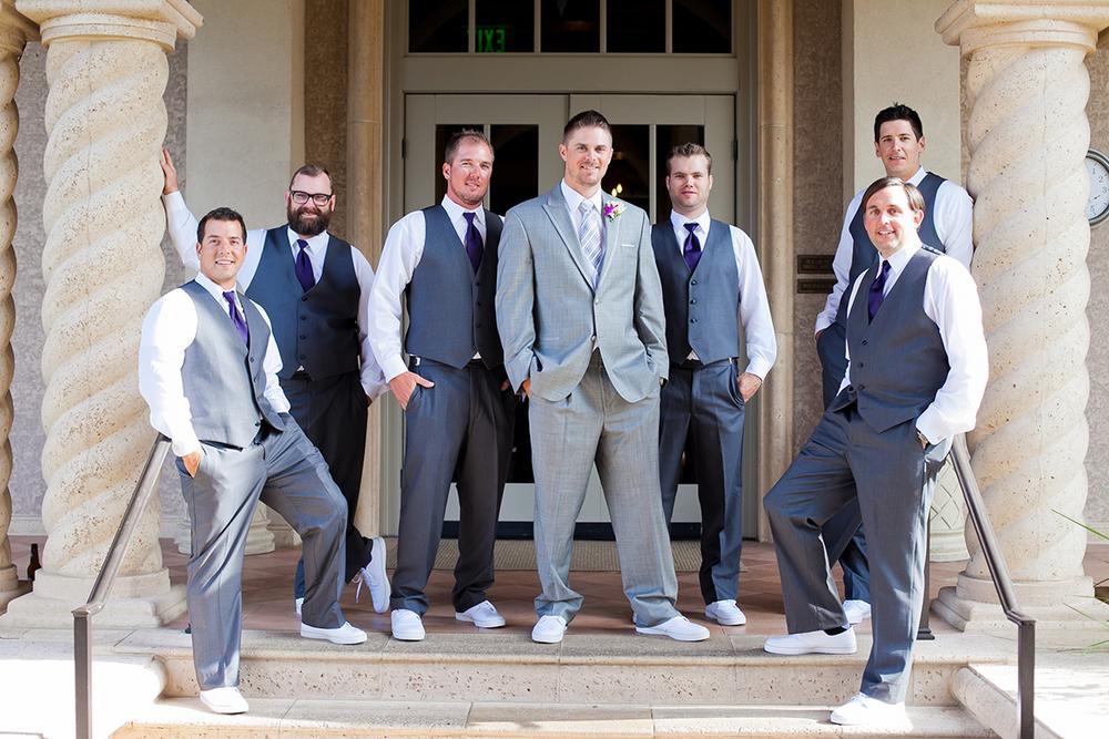 adam-szarmack-tpc-sawgrass-ponte-vedra-wedding-photographer-IMG_8686.jpg