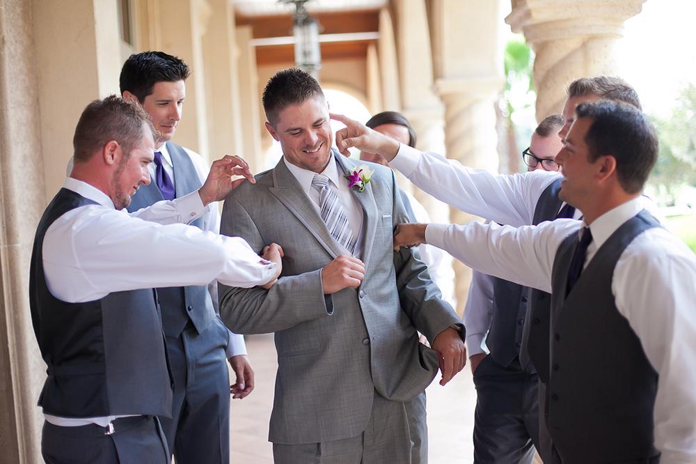 adam-szarmack-tpc-sawgrass-ponte-vedra-wedding-photographer-IMG_8693.jpg
