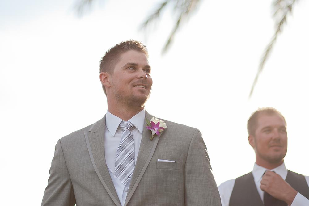 adam-szarmack-tpc-sawgrass-ponte-vedra-wedding-photographer-IMG_8752.jpg