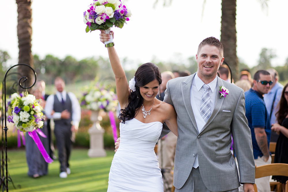 adam-szarmack-tpc-sawgrass-ponte-vedra-wedding-photographer-IMG_8826.jpg