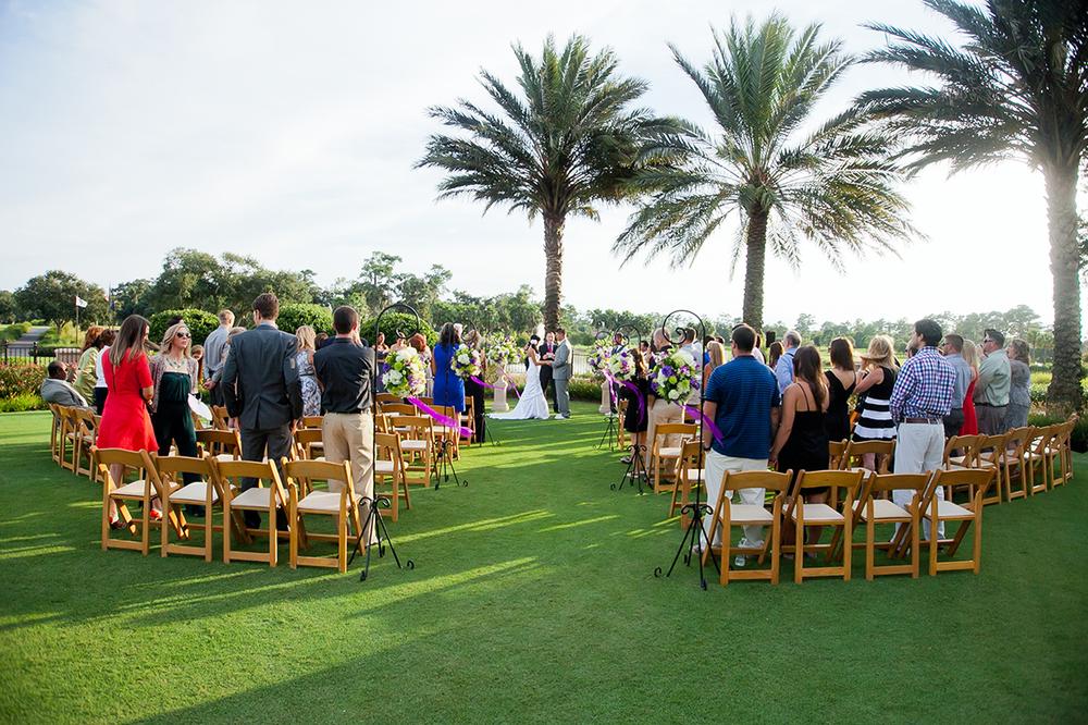 adam-szarmack-tpc-sawgrass-ponte-vedra-wedding-photographer-IMG_8773.jpg