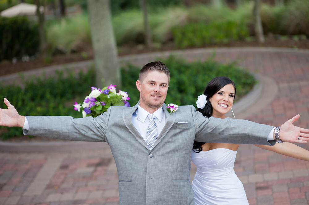 adam-szarmack-tpc-sawgrass-ponte-vedra-wedding-photographer-IMG_8837.jpg