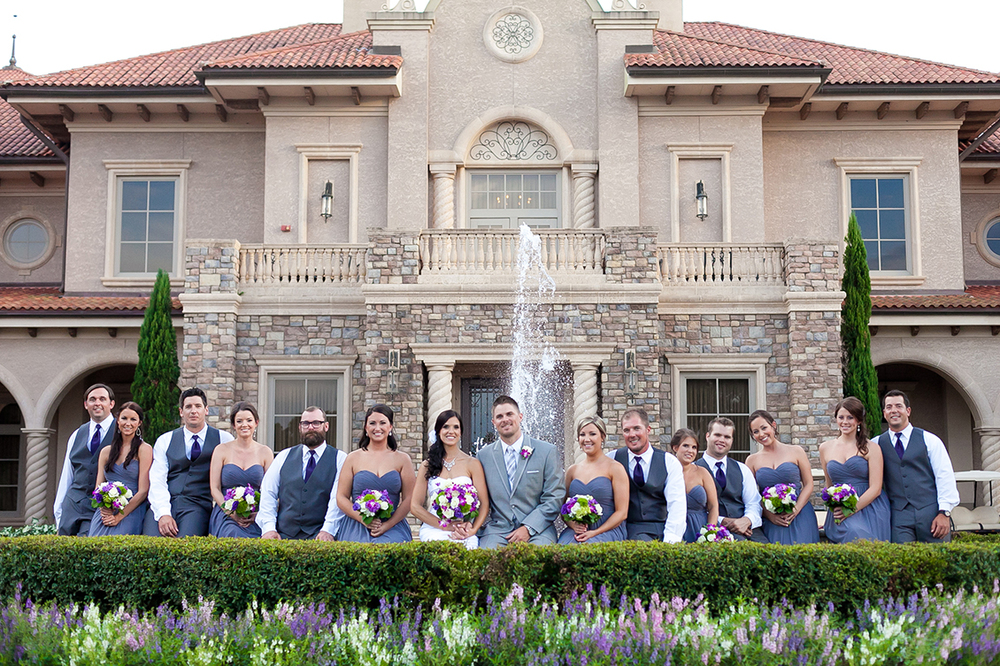 adam-szarmack-tpc-sawgrass-ponte-vedra-wedding-photographer-IMG_8875.jpg