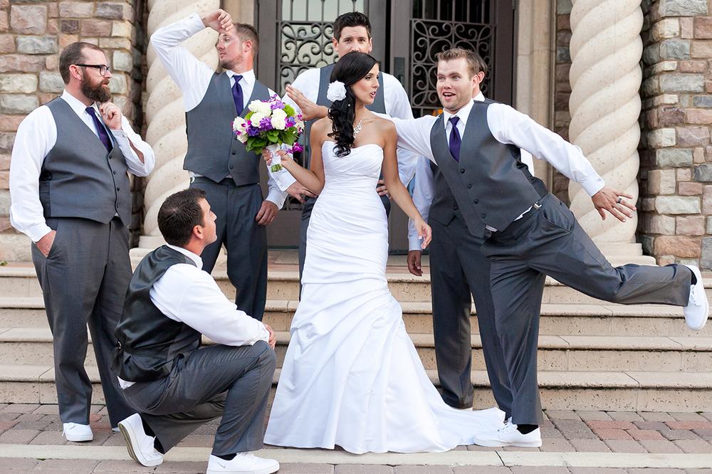 adam-szarmack-tpc-sawgrass-ponte-vedra-wedding-photographer-IMG_8885.jpg