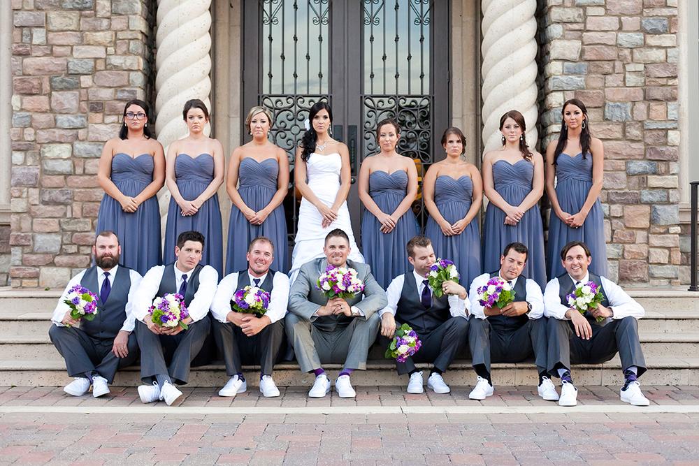 adam-szarmack-tpc-sawgrass-ponte-vedra-wedding-photographer-IMG_8884.jpg