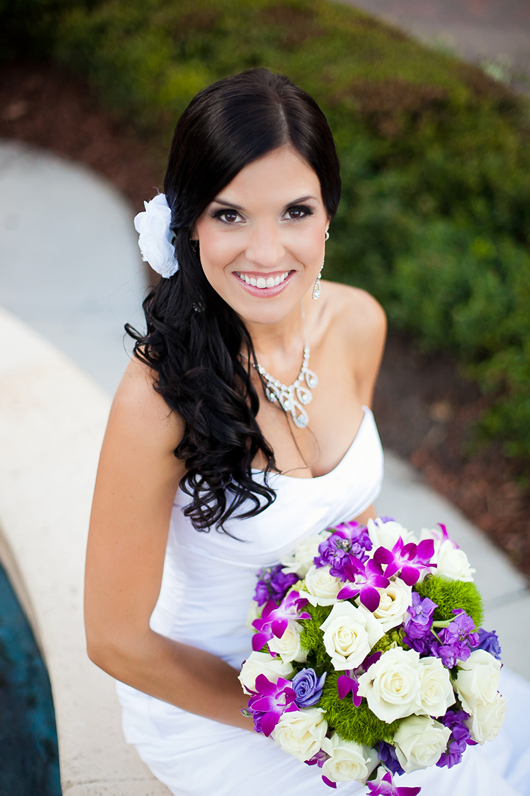 adam-szarmack-tpc-sawgrass-ponte-vedra-wedding-photographer-IMG_8901.jpg