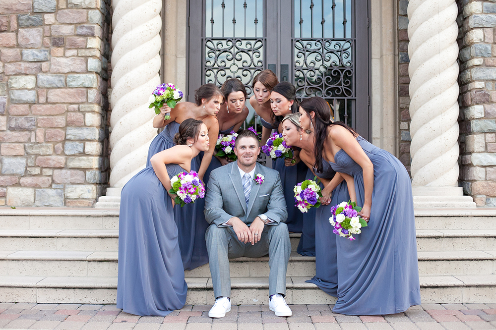 adam-szarmack-tpc-sawgrass-ponte-vedra-wedding-photographer-IMG_8897.jpg
